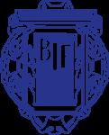 bie_logo-02_2x